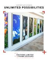 editions online art installations catalog